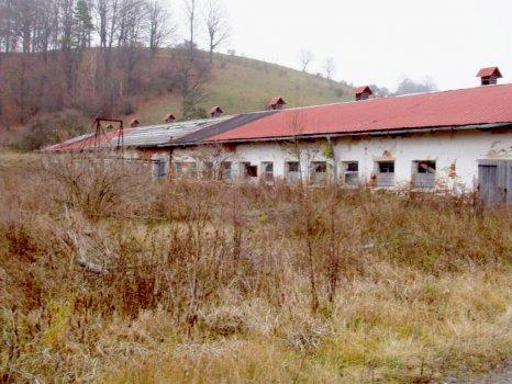Koclirov