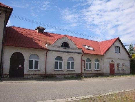 Steblova_34